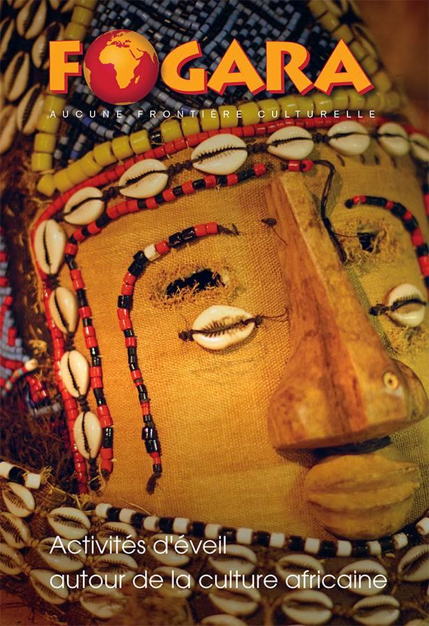 Découvrez nos activités artistiques et culturelles d'éveil